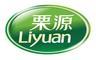 Zunhua Liyuan Foods Co., Ltd.: Regular Seller, Supplier of: chestnut, fresh chestnut, frozen peeled roasted chestnut, peeled roasted chestnut in sachet.