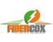 Fibercox Industry Co., Ltd.: Seller of: adapter, connector, splitter, patch cord, splice accessories, pigtail, ferrule, sleeve, attenuator.