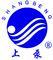 Shanghai Shangbeng Pump Group Co., Ltd.: Seller of: pump, water pump, split case pump, double suction pump, axial flow pump, mixed flow pump, hot water circulating pump, submersible pump, sewage pump.