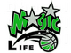 Magic Life Solutions LLLP: Buyer of: magiclifesolutions.