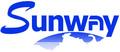 Sunway International Trading Co., Ltd.: Seller of: hpl, high pressure laminate, compact laminate, veneer, faced chipboard, quartz stone, artificial marble.