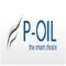 P-Oil
