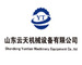 Shandong Yuntian Machinery Equipment Co., Ltd.: Regular Seller, Supplier of: hydraulic lift platform, hydraulic lift table, yard ramp, stereo garage, carrying car, material handing machine, food transport machine, food transprot elevater, scissor lift plat form.