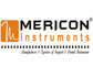 Mericon Instruments: Seller of: surgical instruments, anesthesia instruments, diagnostic instruments, laparoscopic instruments, ent instruments, needle holders, dental instruments, electro surgical instruments, surgical scissors.