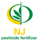 Nantong NBC Juan Win far Chemical Co., Ltd.: Seller of: amino acid fertilizer, humic acid fertilizer, seaweed extract fertilizer, glyphosate, atrazine, carbendazim, mancozeb, plant growth regulator, oem.
