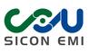 Sicon Chat Union Electric Co., Ltd.: Seller of: ups, online ups, modular ups, ups system, ups infrastructure, inverter, ev charging.