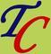 Weiqiao Tongchuang Textile Co., Ltd.: Seller of: denim, grey fabric, linen, ramie, yarn.