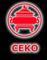 Ceko-s.r.o.: Regular Seller, Supplier of: beef, chicken, turkey, pork, meat, frozen, mdm.