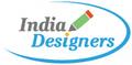 India Designers: Seller of: web design, web development, seo services, search engine optimization, internet marketing, pay per click advertising, search engine marketing, search engine optimization, logo design.