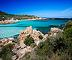 Spexi: Seller of: images, photos, pictures, sardinia, italy, agency, stock, travel, tourism.