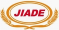 Jiade (Zhongshan) Food Machinery Co., Ltd.: Seller of: planetary mixer, spiral mixer, reversible sheeter, mini moulder, bread slicer, meat grinder, divider rounder, gear mixer, cooking mixer.