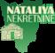 Nataliya Nekretnine d.o.o: Regular Seller, Supplier of: house, apartmens, land, hotels, villas.