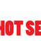 Cv. Kadini Mandiri: Regular Seller, Supplier of: property, automotive, mine, drugs and medicine, beauty, handbag, advertizing service, shirt, dress. Buyer, Regular Buyer of: car, shirt, bag, beauty, drugs and medicine, shoes, home electronics, gadget, accessories.