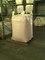 Bulk Bag & Supply Co.: Regular Seller, Supplier of: bulk bags, 35x35x50, 36x36x62, 32x32x38, 34x34x48, 37x37x55.