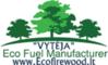 UAB Vyteja: Seller of: alder firewood, ash firewood, birch firewood, firewood, kindling, lithuaniawood, oak firewood, woodpallets, briquettes.