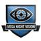 Mega Night Vision: Seller of: data collector, digital autolevels, total station, theodolites, surveying instrument, night vision instrument, thermal imaging, binocular, monocular.