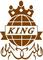 King Trading Centre: Seller of: blocks paving, building materials waterproof membranes coatings, cement sand, electrical electronics telecommunications, energy saving system, sanitary ware, solar energy roducts, tiles porcelain marbles granite, wood floor. Buyer of: cement, energy saving products, building materials, rice, tiles marbles, mobile phones, solar products.