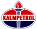 Zao HK Kalmpetrol: Seller of: automotive fuel diesel oil en590, bitumen, d2 gas oil, gasoline, jp54, lpg, mazut m100, rebco, waste oil.