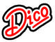 Dico Confectionery (Pvt) Ltd.: Seller of: bubble gum, toffee, candy. Buyer of: bubble gum, toffee, candy, lolly pop, toy candy, hard jelly.