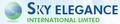 Sky Elegance Int'l Ltd.: Seller of: diving mask, diving snorkel, diving fins, scuba diving, diving, scuba gear, snorkeling, swimming caps, swimming goggle.