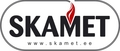 Skamet Ltd: Seller of: wood-burning sauna heaters, stoves, ovens, water heaters, boilers, sauna, metal details, sauna heater, metal products. Buyer of: metal, stainless steel.