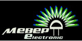 MEBEP electronic Company: Seller of: led shower head, led faucet light, led strip light, led tubes, led bulbs, led rigid light bar, led spotlight.