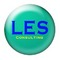 LES Consulting: Seller of: finance, project management. Buyer of: finance, project management.