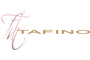Tafino Restauracion S. L.: Seller of: cava, champangne, edible oil, olive oil, wine, cooking oil, vegetable oil, spirits.
