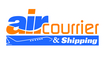 Air Courrier & Shipping: Regular Seller, Supplier of: air import-export, ocean import-export, land importexport, customs, package of distribution, local distribution and warehousing, harzadous materials, local and international courrier service, local and international relocation.