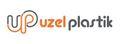 Uzel Plastik San. Tic. A.S.: Seller of: flexo printing, opp, cpp, aluminum, vacuum packs, pe, lamination, packaging materials, film.