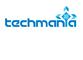 Techmania: Seller of: computer training, data entry, desktop, graphic design, laptop, netbook, soft development, web development, writing. Buyer of: laptop, netbook.