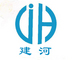 Haiyan Jianhe Lubrication Equipment Co., Ltd.: Seller of: oil pump, oil systems, pump lube, lube systems, lubrication system, lubricator, grease lubrication, centralized system, the lubrication system.