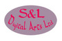 S N L  Digital Arts Ltd: Seller of: matboard, pre-cut matboard, mount, mountboard, photo frames, cd album, folders, wedding albums, diploma covers.