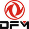 Shiyan Donggu Automobile Trade Co., Ltd.: Seller of: dongfeng special vehicle, dongfeng mini bus, dongfeng engine assy, gearbox assy, dongfeng axle assy.