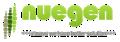 Nuegen Marketing Services: Seller of: accounting services, mobile app, software, vegitables, web design. Buyer of: business promotion, design work, garments, mobile app.