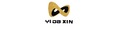 Fujian Yidaxin industrial Co., Ltd.: Seller of: silicon metal, high pure silicon metal, silicon metal powder, hgih pure silicon metal for solar cell, high pure silicon metal with low ferro, silicon ingot, alloy silicon metal, metal silicon, non ferrous metal.