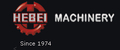 Hebei Machinery Import and Export Co., Ltd: Seller of: continuous cast iron bar, cast iron bar, machining parts, casting parts, hydraulic transmission. Buyer of: hydraulic transmission, continuous cast iron bar, cast iron bar, machining parts, casting parts, pfmscreen163com.