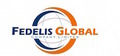 Fedelis Global Company Limited: Seller of: cosmetics, crude oil and lubricants, da testing, business representavives, chandling, general trading, crewing, consulting. Buyer of: cometics, crude oil, fragrances, seeds, you name it.