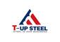 Tianjin Up Steel Group Co., Ltd: Seller of: steel pipe, steel coil, h i beam, angle steel, railway steel, metal furniture, profile steel, metal bed, steel strip.