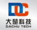 Dachu Laser Technology Co., Ltd: Seller of: laser marking machine, laser printer, laser marking, pipe laser printer.