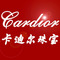 Cardior Jewelry Manufacture Factory: Seller of: jewelry, ring, necklace, pendant, bangle, bracelet, earring, brooch, pearl.