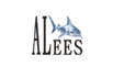 Alees Trading For Marine Products Co.: Regular Seller, Supplier of: dried sea cucumber, shark fins, ablone, fish mow, skin of shark, teeth shark, cuttle fish, shumper. Buyer, Regular Buyer of: dried seafood, shark fins, fish mow, teeth shark, skin of shark, cuttle fish.