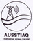 AUSSTIAQ industrial group Co., Ltd.: Seller of: steel structures, mechanical heavy equipments, material handling systems, telecommunication towers, power transmission towers, pre fabricated pipe lines, water treatment plants, sewage treatment plants, tower.