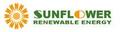 Sunflower Renewable Energy Co., Ltd: Seller of: solar water heater, solar panel, solar collector, wind turbine, electric bicycle, solar water heating system, pressurized tank, solar water workstation, solar water controller.