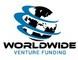 Worldwide Venture Funding, Inc.: Seller of: mtn, bg, t-strips, gold. Buyer of: mtn, bg, t-strips, gold.