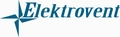 Elektrovent Srl: Seller of: axial fans, centrifugal fans, explosion proof fans, smoke exhaust fans, roof fans, speed controllers, cabinet fans, plate mounted fans, ring fans.