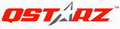 Qstarz International Co., Ltd.