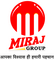 Miraj Products Pvt. Ltd.: Seller of: tobacco products, pvc pipes and fittings, stationery items, tea, soap, incense, match box. Buyer of: packaging material.