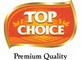 Top Choice Foods International JSC: Seller of: instant coffee, roasted and ground coffee.