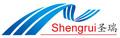 Zhejiang Shengrui Plastics Co., Ltd.: Seller of: pvb, pvb film, tinted pvb, auto pvb, architectural pvb, construction pvb, polyvinyl butyral film, interlayer, pvb foil.
